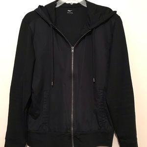 GAP | Lightweight Jacket